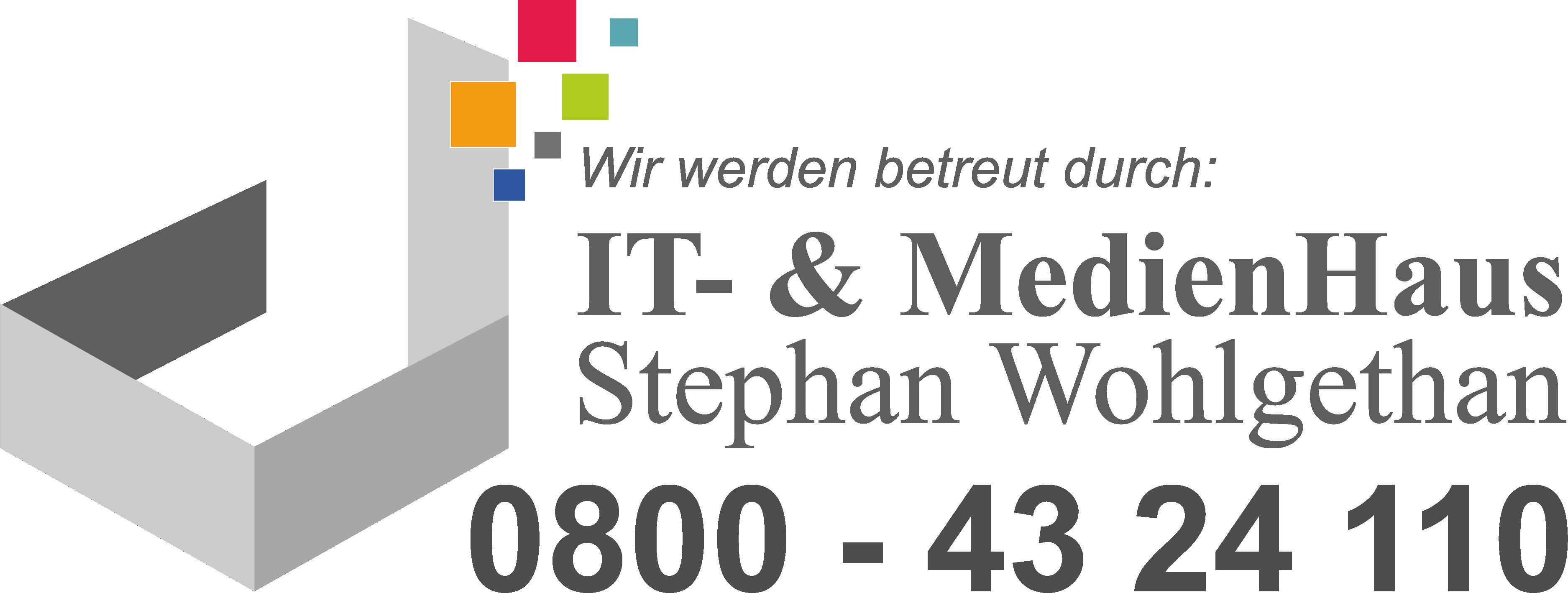 IT- & MedienHaus